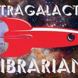 Intragalactic Librarian – Episode 02 – Collection Development