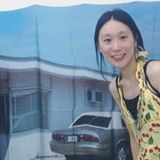 Nahoko Yamaguchi