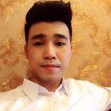 Nguyễn Trọng Lương