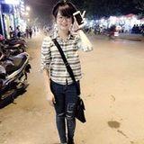 Trang Touliver