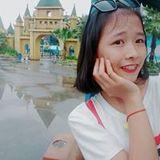 Oanh Dinh