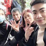 Nguyễn Hữu Khánh