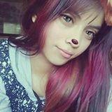 Lizzeht Diaz