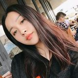 Hong Hoa Nguyen