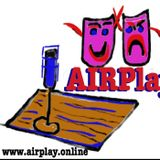 """Airplay Hosted by Coni Koepfinger: Shirley King's """"Turn! Turn! Turn!"""""""