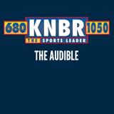 4-12 Bob Nightengale explains why he thinks Giants bullpen will be fine