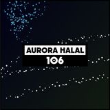 Dekmantel Podcast 106 - Aurora Halal