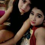 Chau Ham