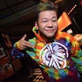 Takeshi CandyArm Endou