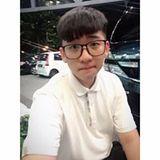 Jeshen J Chong