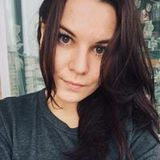 Kristina Gubina