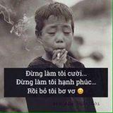 Đinh Mạnh Ninh