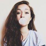 Nataliya Gurusinghe
