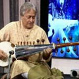 NDTV Exclusive: The Maestro Remembers His Masters