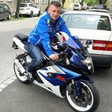 Alen Filipovic