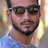 Wasim Sheikh
