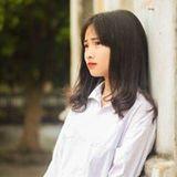 Nguyễn Bích Loan