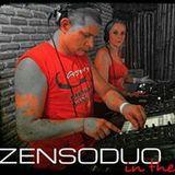 ZenSo Duo
