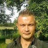 Marcin Czaniecki