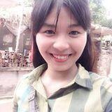 Nguyễn Đức An