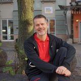 50. Jan Åström