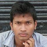 Birbal Kumar