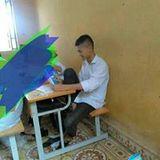 Nguyễn Đình Phong