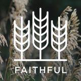 Ruth 4 -- God Works To Redeem