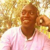 Peter Wamalwa