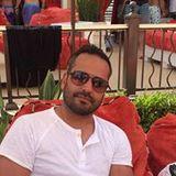 Rahim Hasham