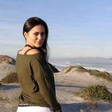 Samantha De Sousa