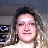 Céline Lambry Conseillère Immo