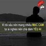Duy Sơn
