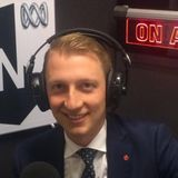 Nearly half of Australians support changes to 18C: IPA polling