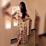Priyanka Bhatia