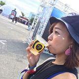 Nagisa Yamaji