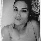 Helen Villanueva