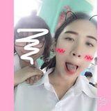 Phạm Thu Hằngg