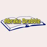 Drabble Theme #192: The Answer