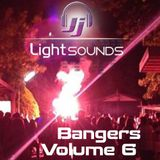 Bangers Vol. 6