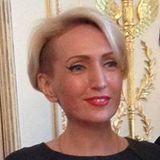 Лариса Алмазова