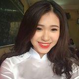 Phuong Ngan Nguyen