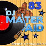 DJ Master Saïd's Soulful & Funky House Mix Volume 83