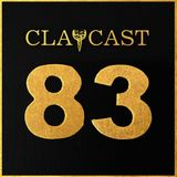 CLAPCAST #83