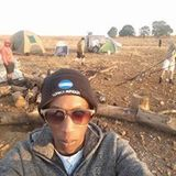 Raynold Mphonda