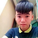 Tùng Nguyễn Thanh
