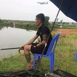 Trương Văn Trung