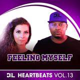 D&L HEARTBEATS Vol. 13 (Feeling Myself)
