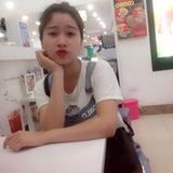 Thuỷ Top
