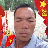 Hungson Le
